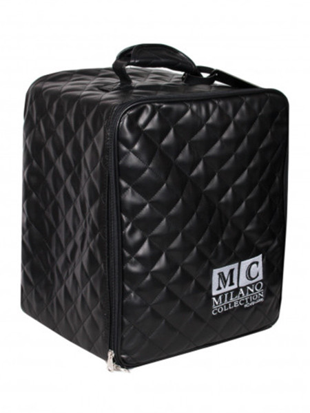 Professional Wig Case (MC)