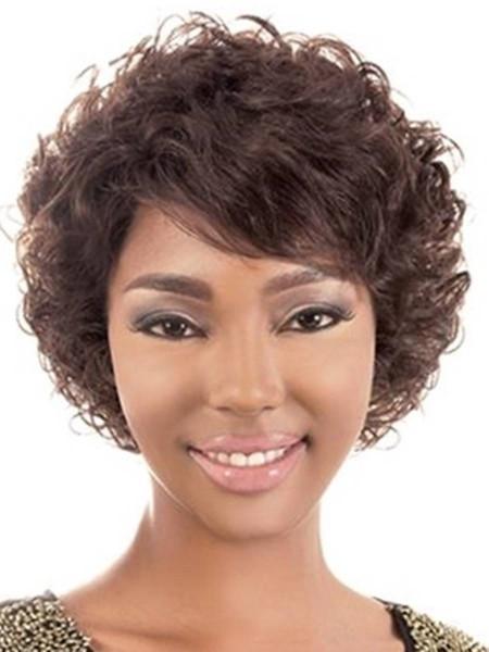 HR Soft Wig (MT)