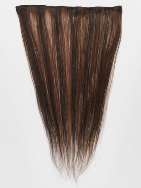 Starlights Human Hair Extension (1 pc) (PP)