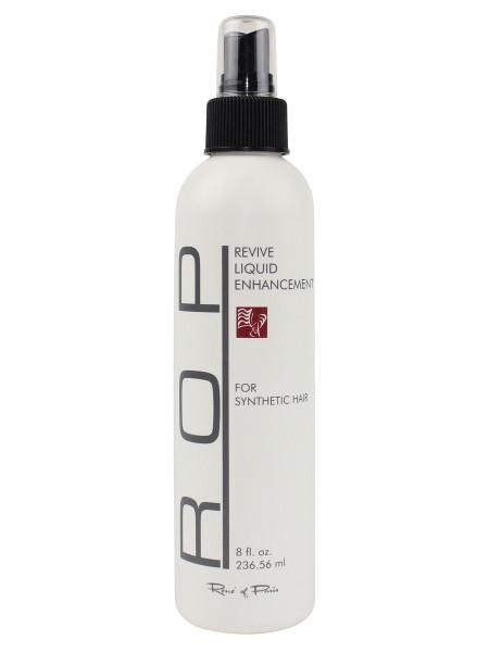 Revive Liquid Enhancement Spray (RP)