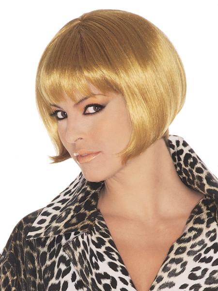 Flash Wig (RV)