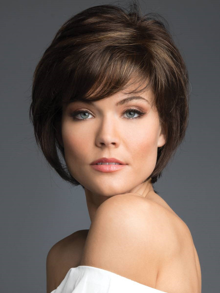 Georgina Wig (RV)