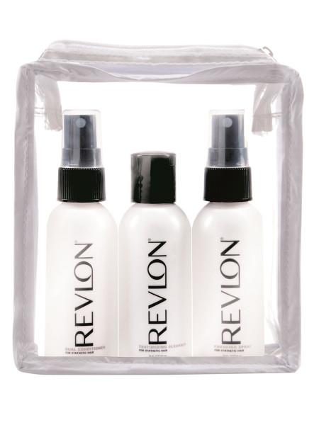 Revlon Travel Kit (RV)