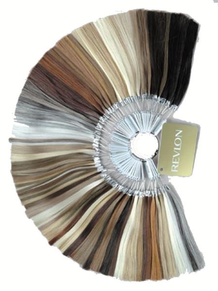 Revlon Unforgettable Color Ring