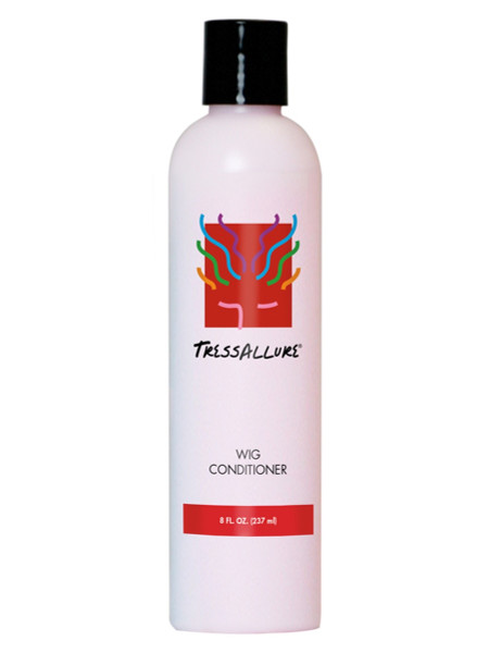 TressAllure Wig Conditioner (TA)