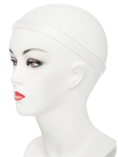 Cool Grip Comfort Liner (TB)