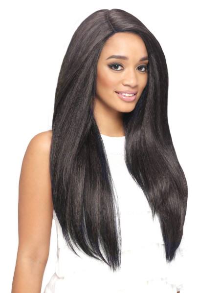"15"" Topaz 6pc Clip-in Extensions (VF)"