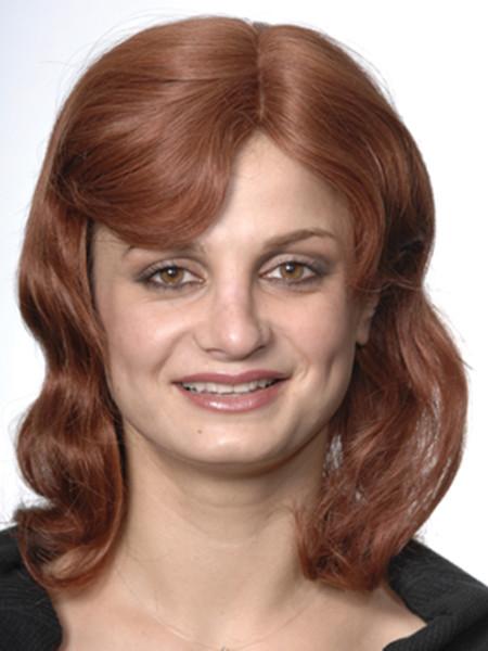 Jennifer Wig (WA)