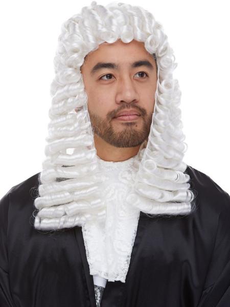 Judge Wig (WB)