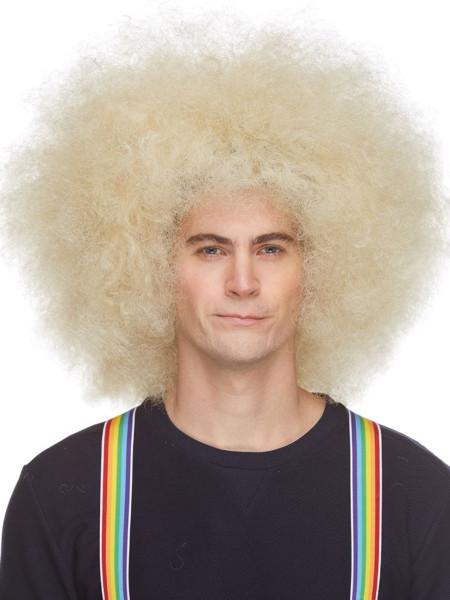 Big Jumbo Afro Wig (WB)*clearance