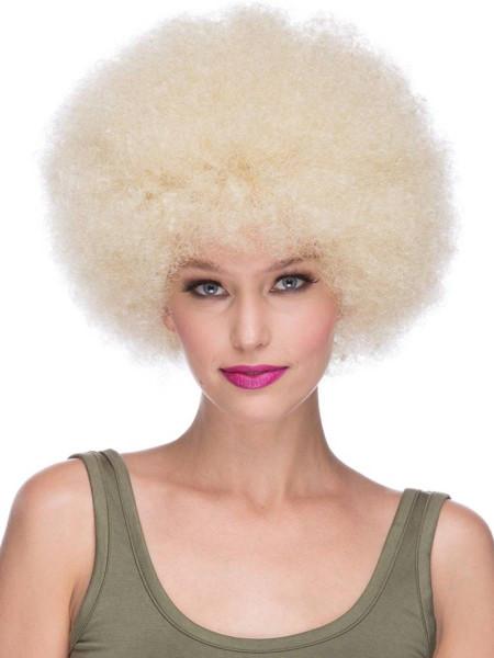 613 Bleach Blonde