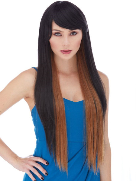HS Nashville Wig (WB)