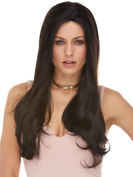 Ashley Wig (WB)
