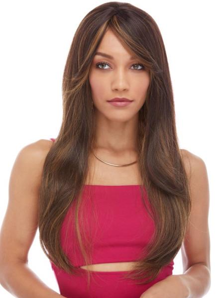 HB Trisha Wig (WB)