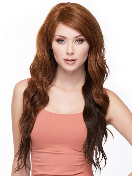 HS Lulu Wig (WB)