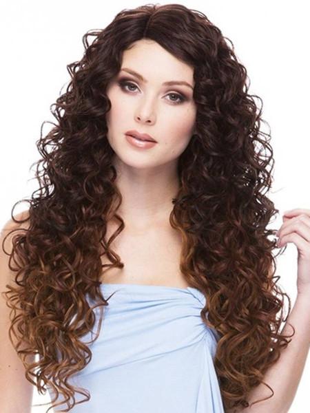 LF Spring Wig (WB)