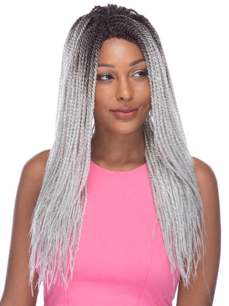 LF Kalisa Wig (WB)
