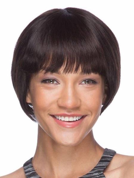 H Eldora Wig (WB)