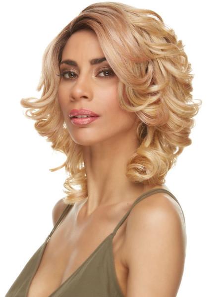 HS Estela Wig (WB)
