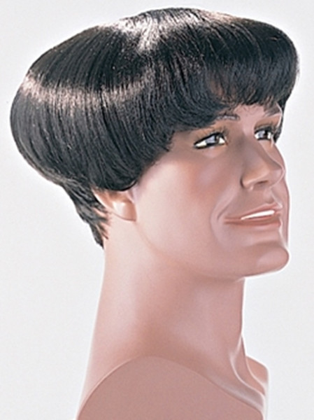 Mop Top Wig (WB) *clearance