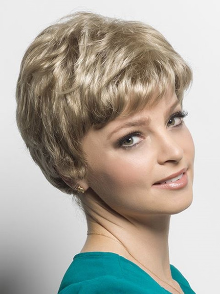 Jean Wig (WP)*clearance