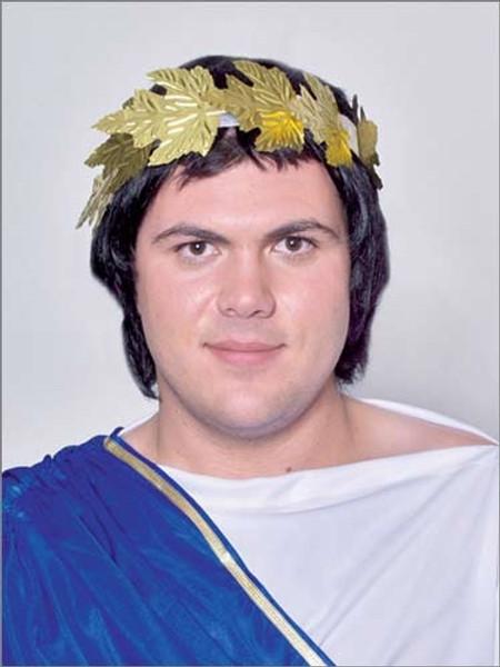 Caesar Wig