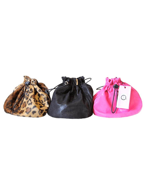 Mini ResQ Bag® (AG)