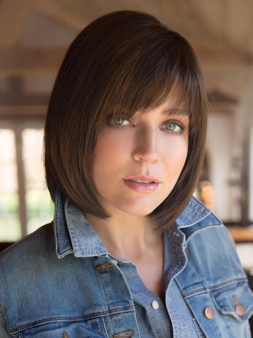 Veronica Wig (AM)
