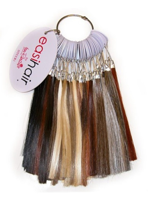 EasiHair Synthetic Color Ring