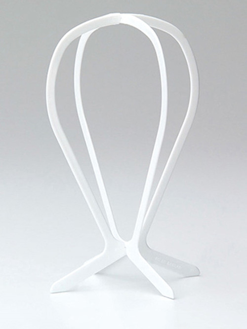 Wig Stand (HW)