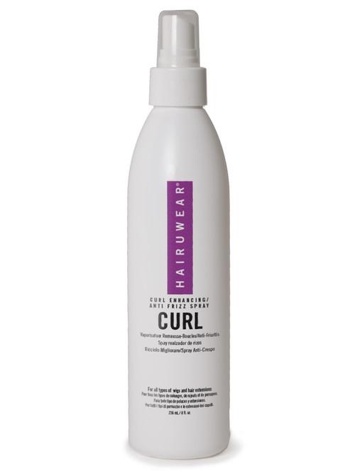 Curl Enhancing Pump Spray (HW)