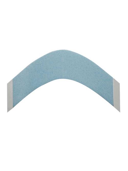 A Contour Tape Blue Liner (1 Pack) (JR)