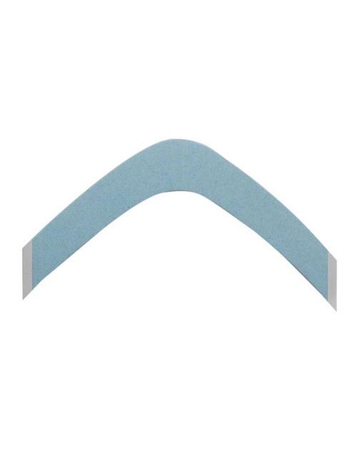 A Contour Tape Super Wide Blue Liner (1 Pack) (JR)