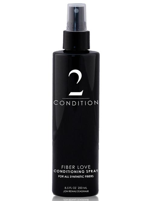 Fiber Love Conditioning Spray (JR)