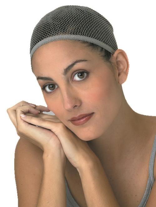 Mesh Wig Cap Liner (RV)