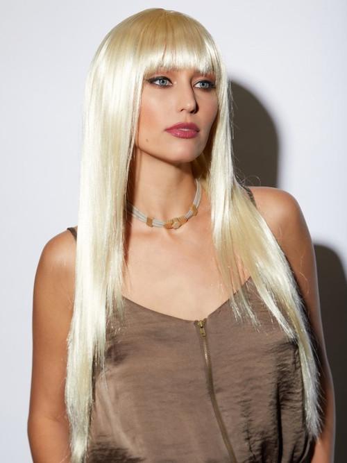 Cali Blonde