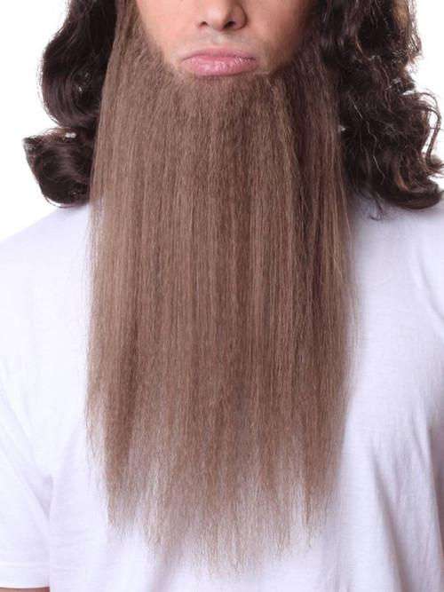946  Beard (WB)*clearance