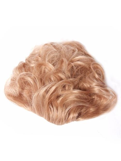 Human Hair Pull Through (WP)*clearance