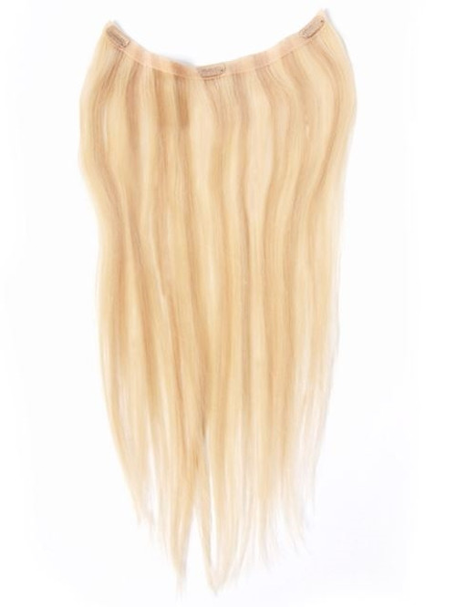 """Sheer Skin 8"""" Width Extension (WP) *clearance"""