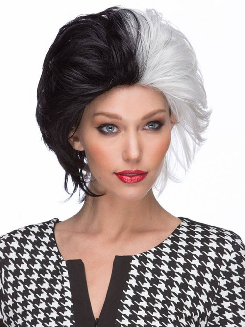 Wicked Wig