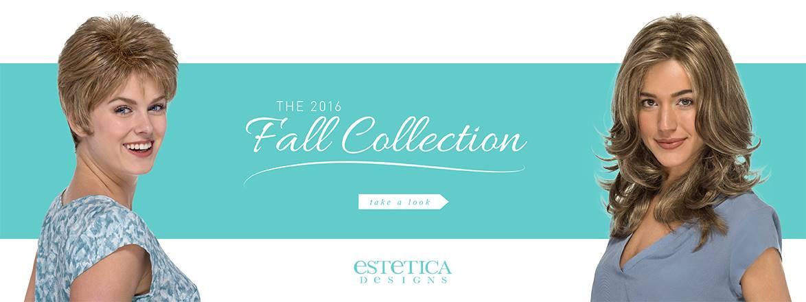 2016-10-estetica-designs-fall-collection.jpg