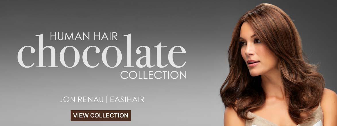 2017-02-jon-renau-human-hair-chocolate-collection.jpg