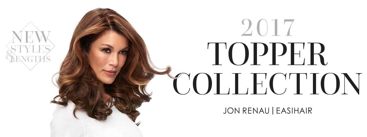 2017-08-jon-renau-topper-collection.jpg