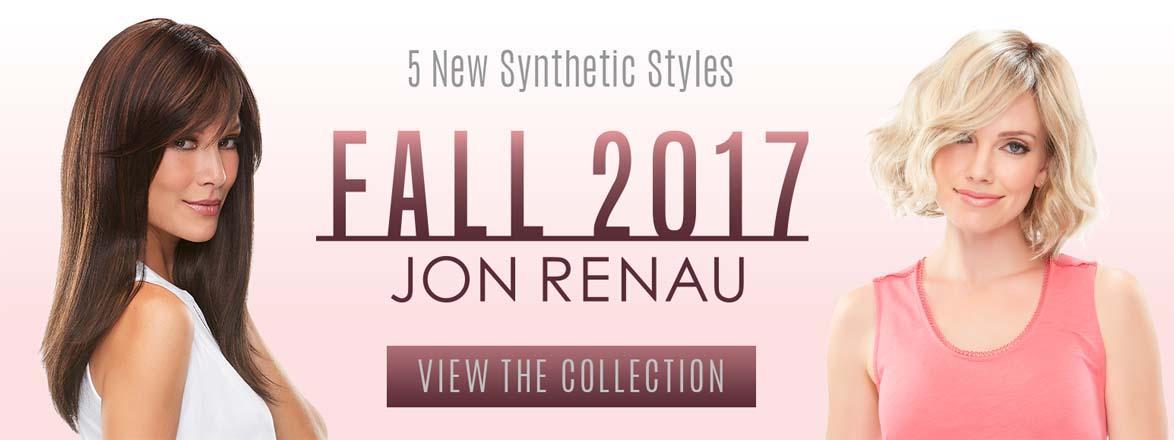 2017-10-jon-renau-fall-collection-2.jpg