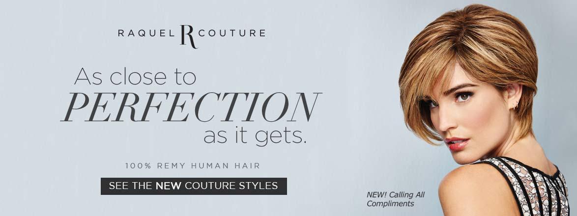 2017-10-raquel-welch-couture.jpg