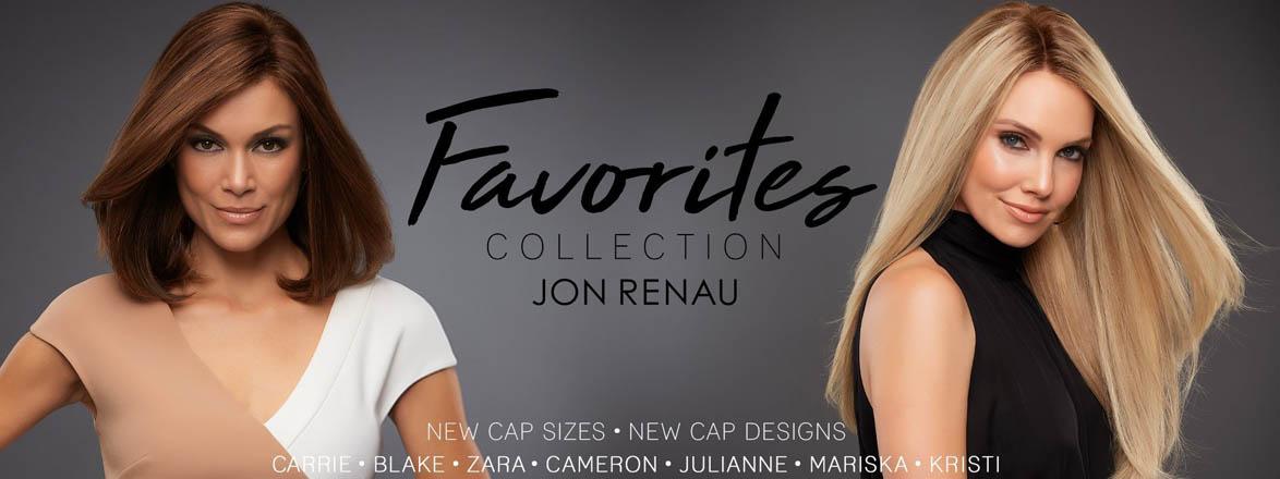 2018-02-jon-renau-favorites-collection.jpg