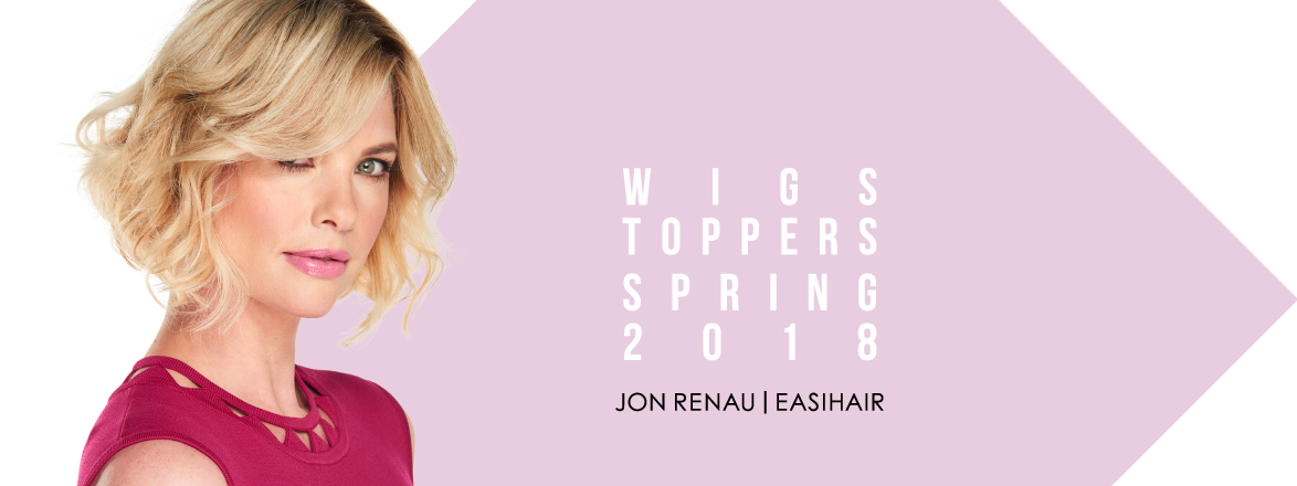 2018-04-jon-renau-spring-collection.jpg