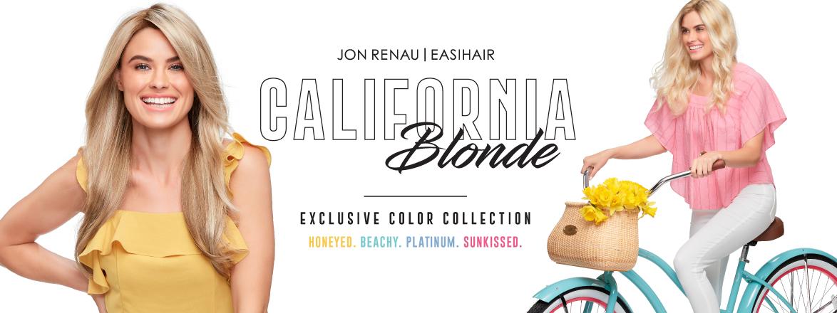 2018-07-jon-renau-california-blonde-collection-0.jpg