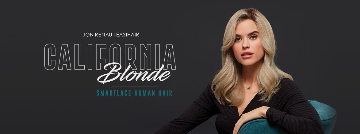 2019-02-jon-renau-california-blonde-samrtlace-human-hair.jpg