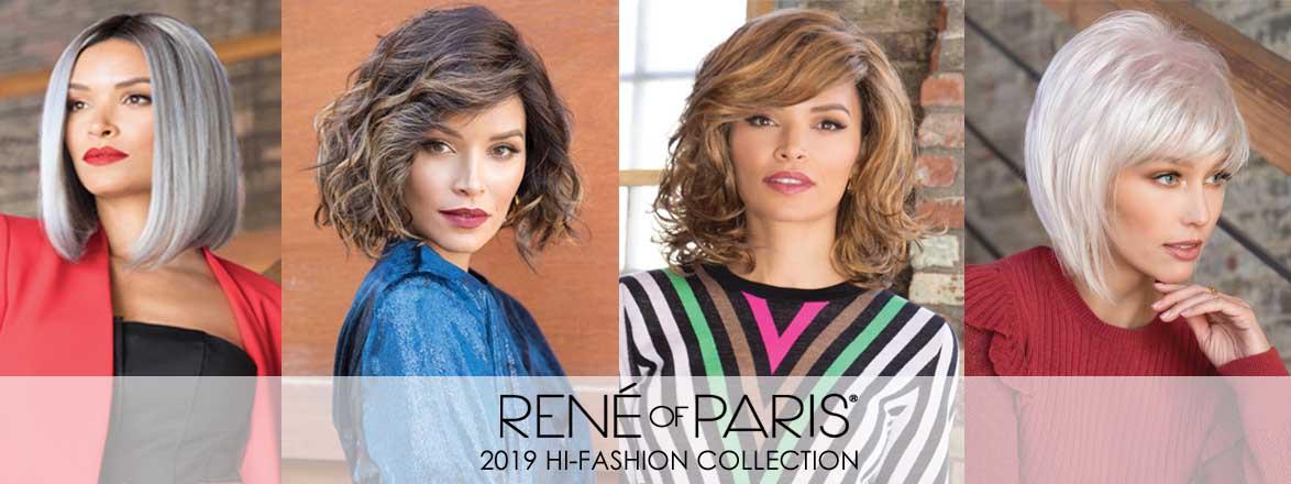 2019-03-rene-of-paris-hi-fashion.jpg